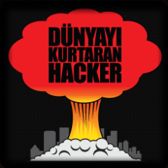 dhk2012
