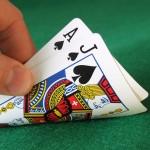 kart_oyunlari